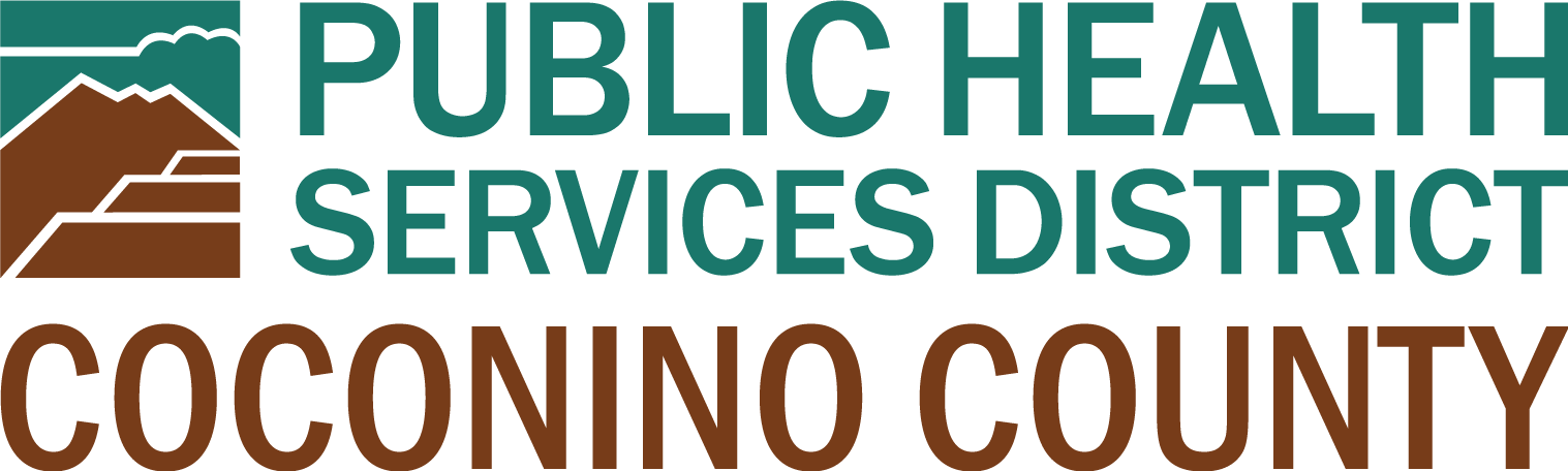 public-health-services-district-color.png