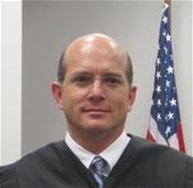 Judge Crombeen (1)_thumb.jpg
