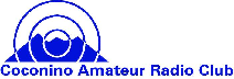Amateur Radio Club Logo.png