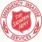 Salvation Army emergencydisaster_logo.jpg