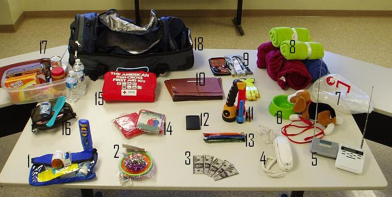 numbered emergency kit 2.JPG