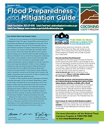 2012 Flood Preparedness and Mitigation Guide