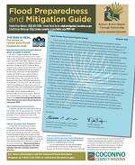 2013 Flood Preparedness and Mitigation Guide