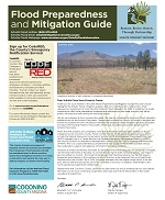 2015 Flood Preparedness and Mitigation Guide