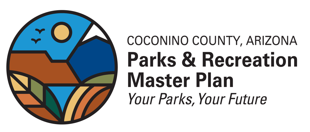 CoconinoCounty_ParksRec_MasterPlan_Final Logo1