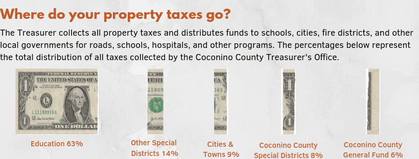 Where do your property taxes go_