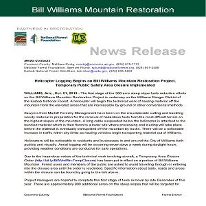 BWM Helicopter Logging Press Release_10212019