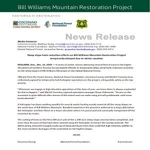 1650-1_JointRelease_BillWilliamsMountainRestoration_2019_12_13_Page_1