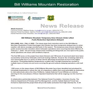 JointRelease_BillWilliamsMountainRestoration_2020_0204FINAL