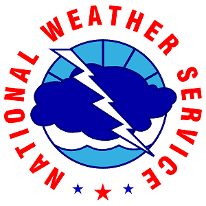 NWS Information