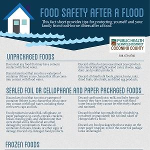 fact-sheet-food-safety-after-a-flood