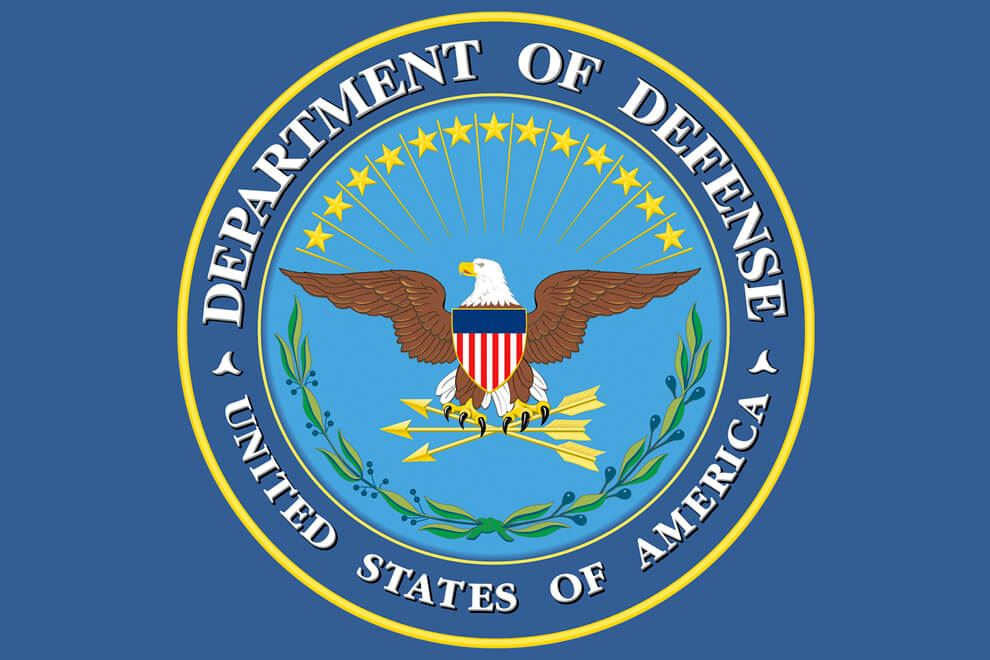 us-department-of-defense-logo