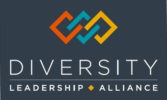 Logo for organization Diversity Leadership Alliance