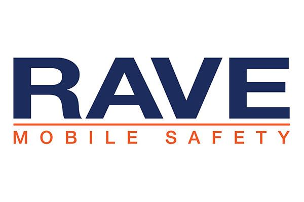 Rave-Mobile-Safety