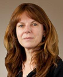 Cheryl Paget__Innovation & Development Lead