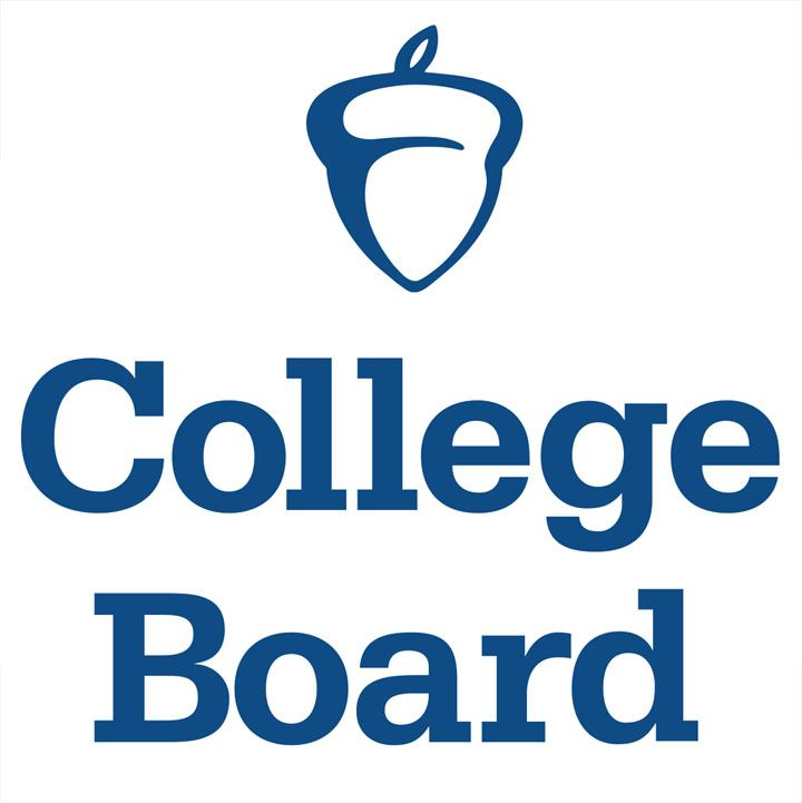college board logo 2