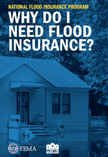 NFIP Why Do I Need Flood Insurance Opens in new window