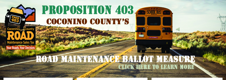 County Roads info Prop 403.jpg