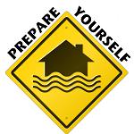 Flood Prep