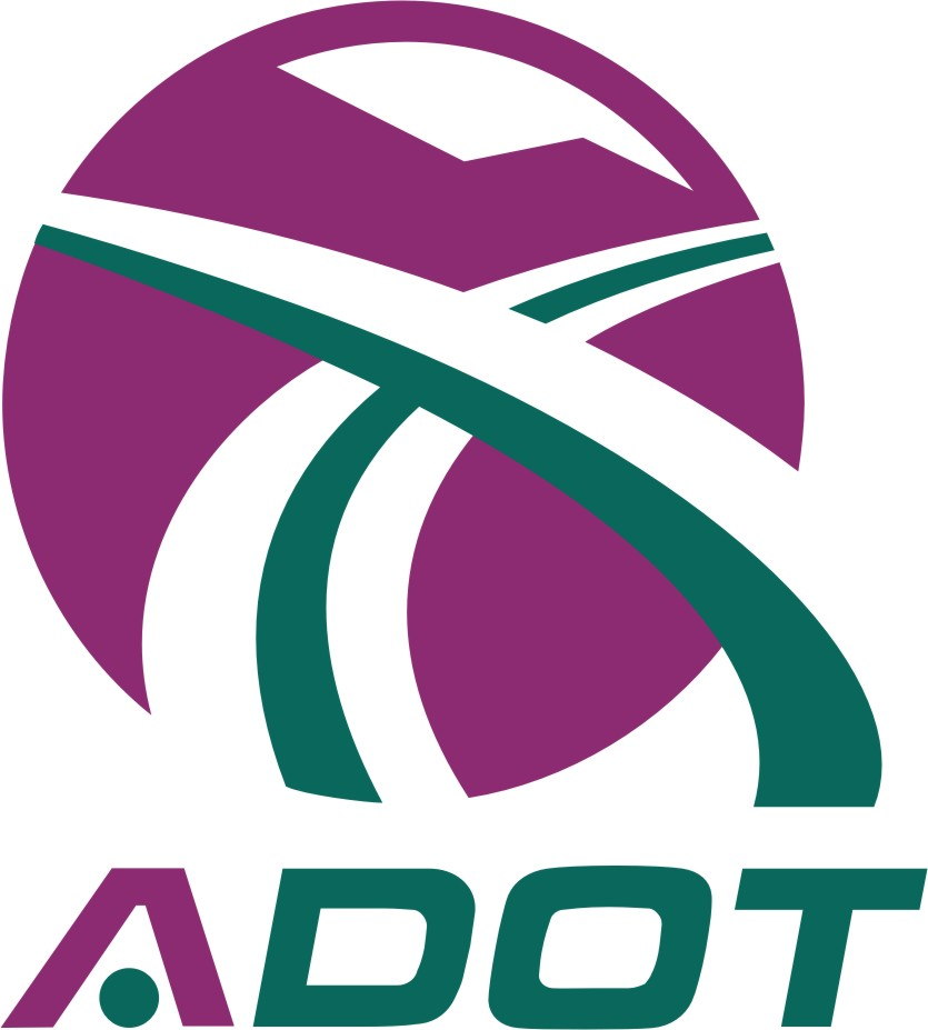 ADOT OSOW Information