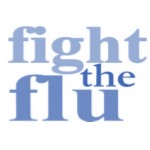 Fight the Flu 2016.jpg