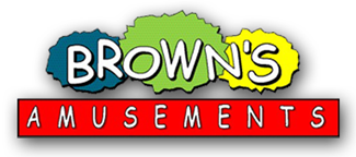 Brown's Amusements