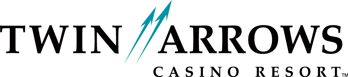 Twin Arrows Casino Resort