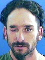 photo of missing person Cameron Sequeria