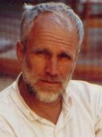 Reinhard Kirchner